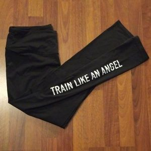 Victoria Sport Train Like an Angel Pants L